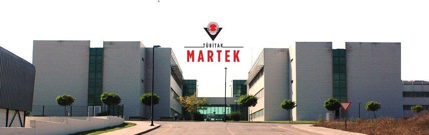 Marmara Üniversitesi Teknopark Ofisimiz Açıldı!
