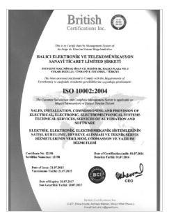 certificate-british